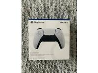 *Brand New & Sealed PS5 PlayStation 5 DualSense Wireless Controller*