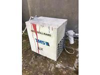 Ingersoll Rand Compressor Air Dryer