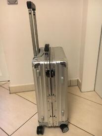 Rimowa classic flight cabin Suitcase