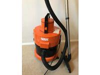 Vax - hoover, vacuum cleaner