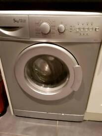Washing Machine for parts
