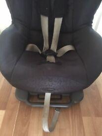 Car seat 9m-4yrs