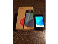 Vodafone smart first 7 phone