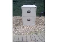 Filing Cabinet GT 517