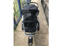 Quinny Buzz Stroller on Sale (Reduced Now)