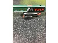 BOSCH PLL1P Line Laser Level