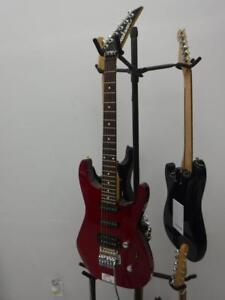 Jackson Electric Guitar. We buy and sell used musical instruments. 105601 CH619404