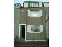 STUDENT Rooms To Let in Brynmill, Swansea