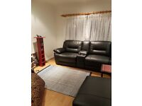Short term Let Double Room in Portslade