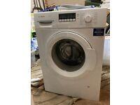 Bosch VarioPerfect washing machine