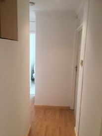 Double room in a professional house share