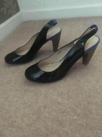 *New* M&S Size 3 Heels