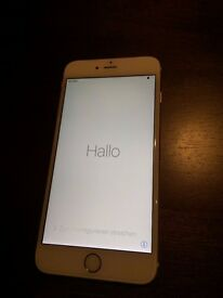 iPhone 6 Plus - Like NEW - BOXED - 16GB