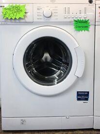 BEKO 5KG BASIC USE WASHING MACHINE