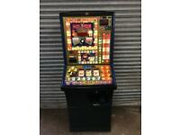 Various Fruit Machines for sale