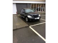 Chrysler pt cruiser.....Very clean car,first to see will buy..