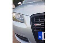 Audi sport fsi sline s3 replica cheap mot bmw cars
