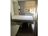 Lovely En-suite room in Bloomsbury Russel Square Zone 1