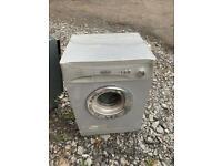 Belling tumble dryer