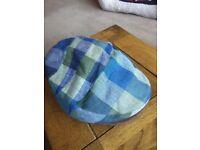 L'artigiano freak cap medium size made in Italy