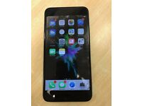IPhone 6 Plus 16Gb - EE