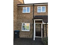 3-bed house in Surbton - FANTASTIC LOCATION!