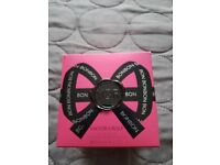 Victor & rolf bonbon perfume box