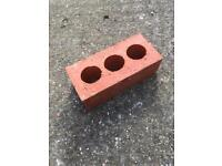 25 Engineering Bricks