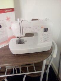 VIKING HUSQVARNA sewing machine for sale