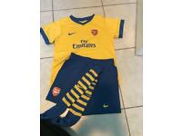 Manchester,arsenal, spurs football kit, Nike shoes for sale!!!