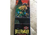 The Bellringer of notre dame