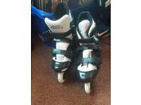 Rollerblades Size 5-8