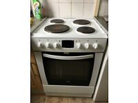 Electric Oven / Cooker