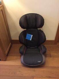Car Seat: Maxi-Cosi Rodi