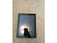 IPAD 2 APPLE 4th GENERATION - WIFI AND CELLULAR - UNLOCKED
