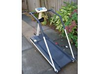Treadmill - Good Quality Manufactured by SportsArt