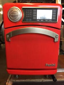 August Restaurant Auction - Lots Of Great Equipment From Hobart/Doyon/Merry Chef/Turbo Chef/True