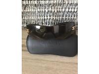d02f6b1ee61 Chanel Sunglasses