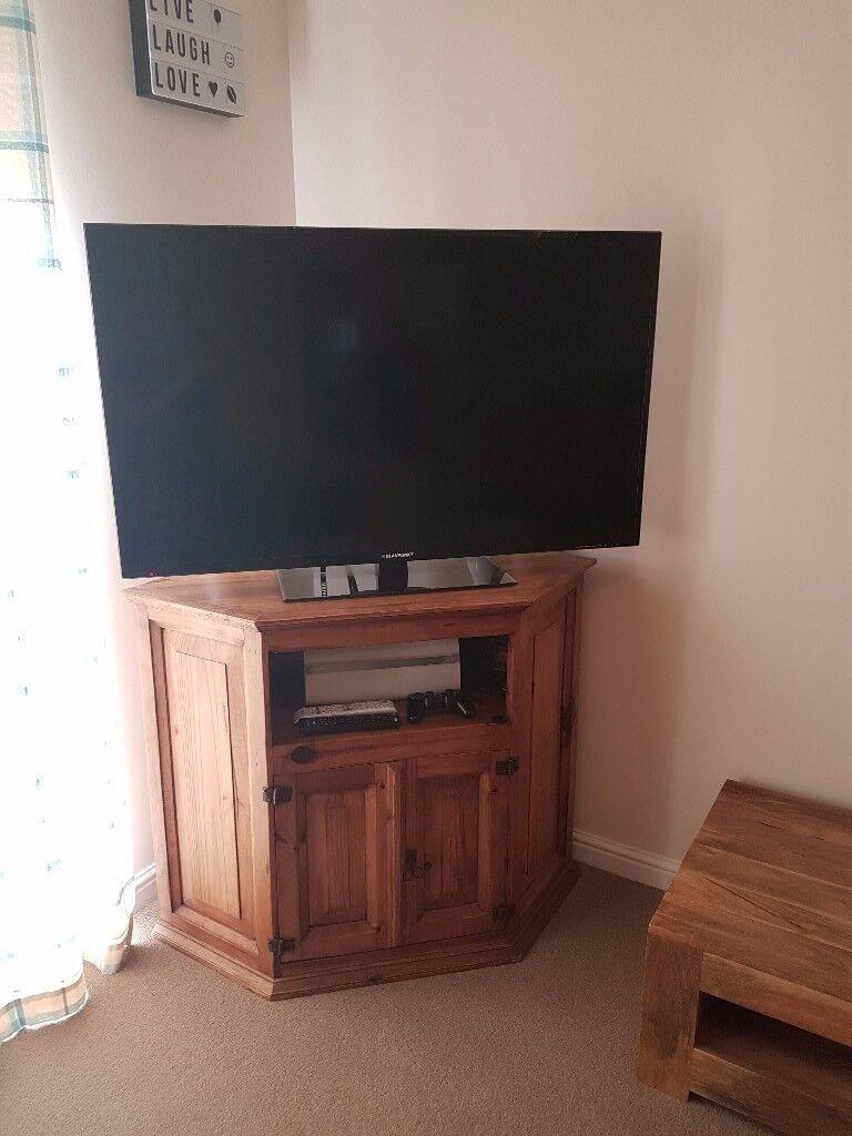TV / Home cinema unit