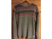 Men's Jack Jones jumper L