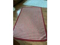 Laura Ashley Claire Rug