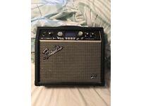 Fender G-DEC 3 15W Amplifier