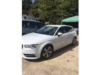 2014 Audi A3 TDI Sport Cheap