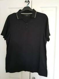 Thomas Nash Polo Shirt