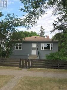 639 17th ST Brandon, Manitoba