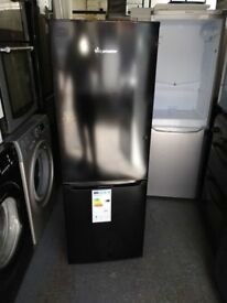 'Fridgemaster' Fridge Freezer *Ex-Display* (12 Month Warranty)