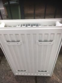 Radiator heater ilexcellent condition