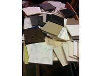 39, Cosentino Silestone, ceramic tiles,
