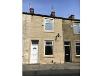 ***No Agent Fees*** beautifully presented 2 Bed Terrace