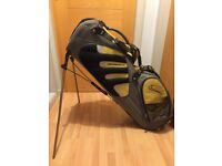 Nike Sasquatch Stand Golf Bag